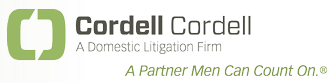 Family Law Attorney in IL Warrenville 60555 Cordell & Cordell 4320 Winfield Road Suite 200 (773)231-9878