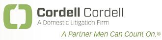 Cordell & Cordell Provo - ad image