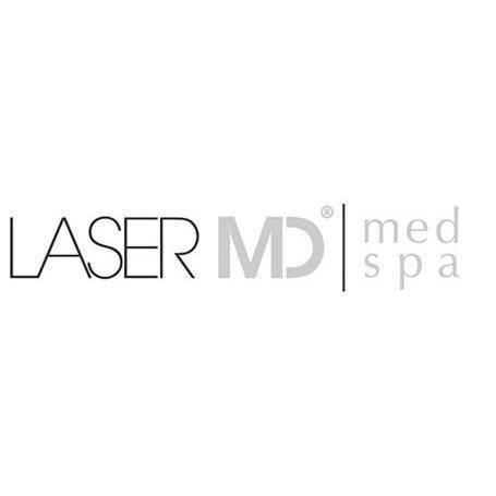 Laser MD MedSpa