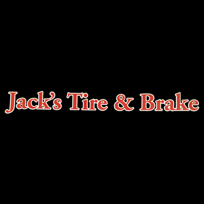 Jacks Tire & Brake - Brunswick, GA - Car Brake Repair Shops