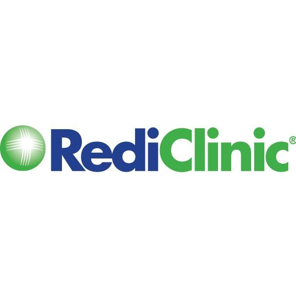 RediClinic - Closed