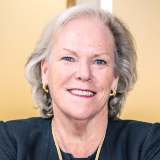 Maureen E Kerrigan - RBC Wealth Management Financial Advisor - Providence, RI 02903 - (866)810-2066 | ShowMeLocal.com
