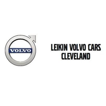 Leikin Volvo Cars Cleveland - Willoughby, OH - Auto Dealers