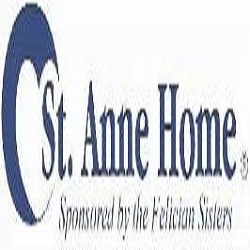St. Anne Home - Greensburg, PA - Other Medical Practices