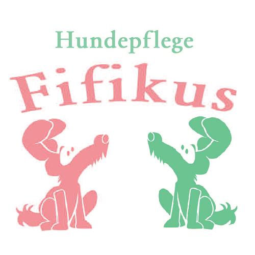 Bild zu Hundesalon Fifikus in Düsseldorf