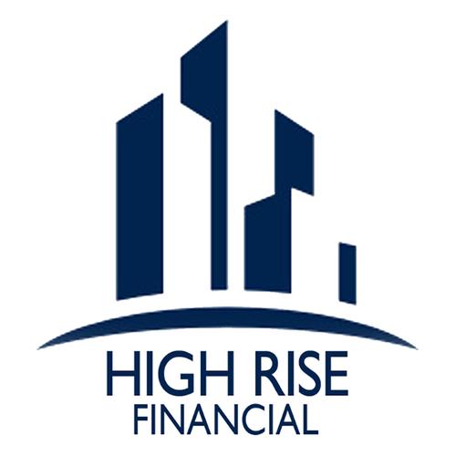 High Rise Financial LLC