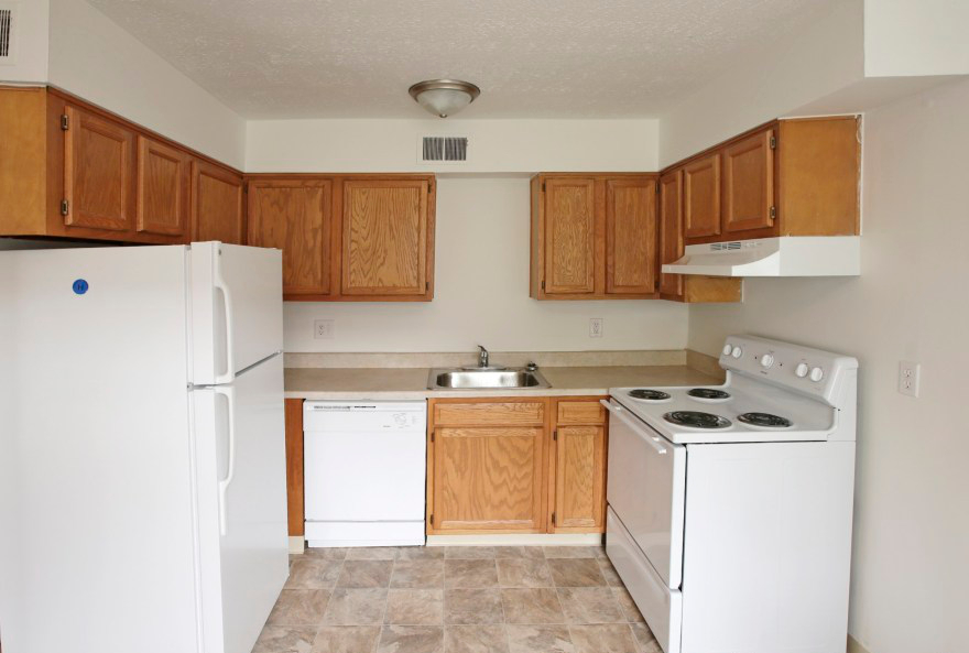 Pangea Hills Apartments Indianapolis Indiana In