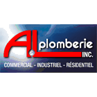 A & L Plomberie Inc