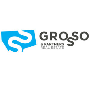 Agenzia Immobiliare Grosso e Partners