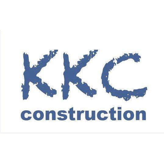 KKC Construction - Plymouth, Devon PL6 7EZ - 01752 341004 | ShowMeLocal.com