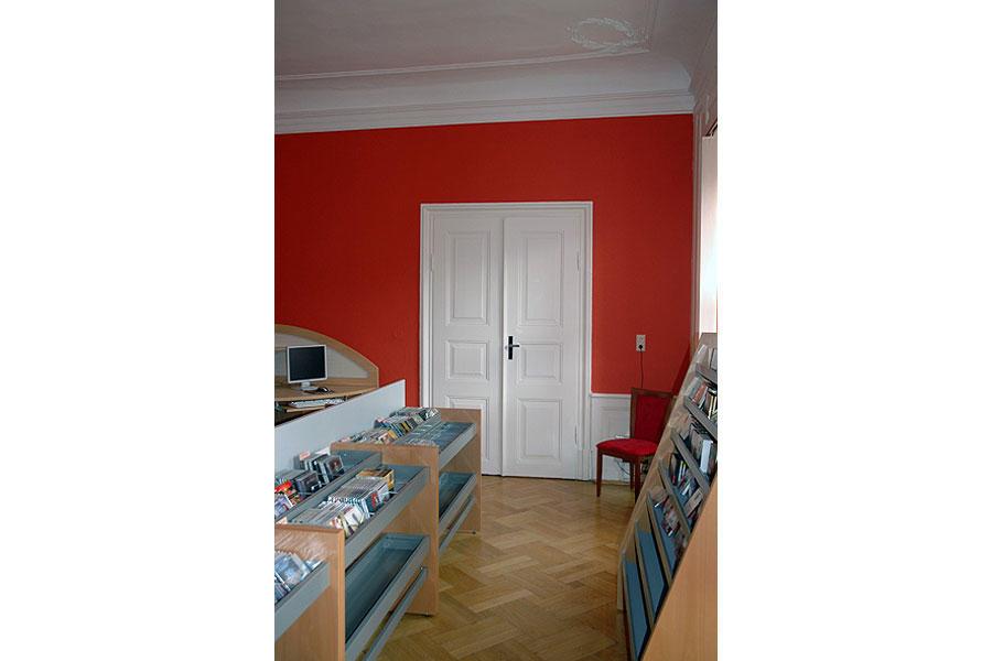 maler r hner gmbh maler in glauchau nikolaus otto stra e 5. Black Bedroom Furniture Sets. Home Design Ideas