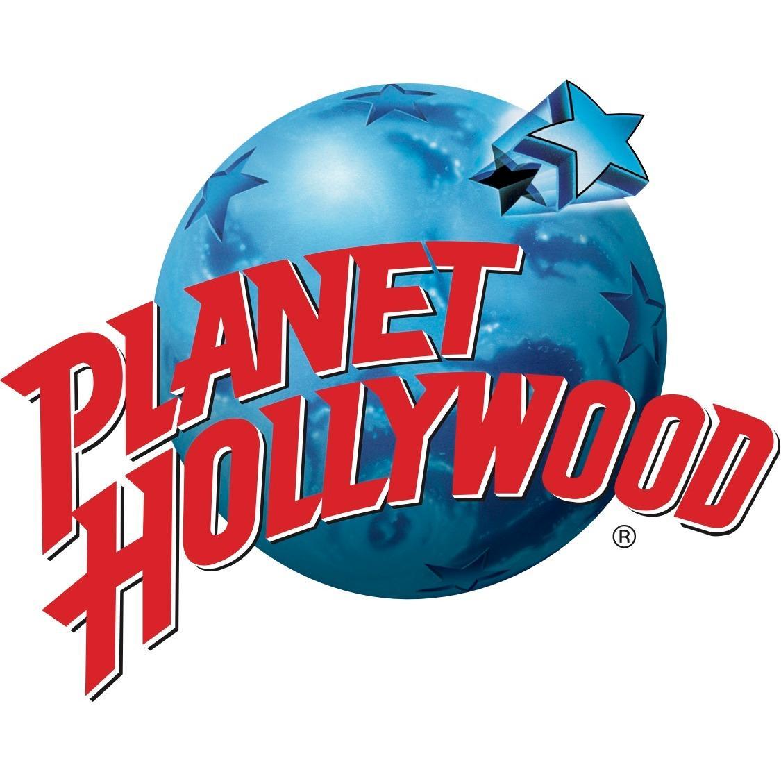 Planet Hollywood - London, London SW1Y 4QX - 020 7287 1000 | ShowMeLocal.com