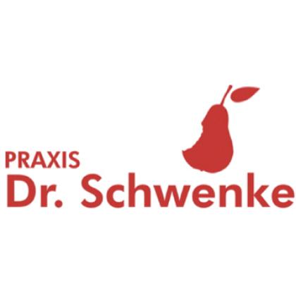 Bild zu Zahnarztpraxis Dr. Jens Schwenke in Pyrbaum