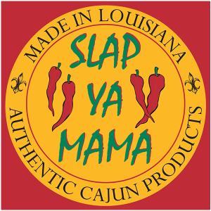 Slap Ya Mama - Ville Platte, LA - Gourmet Shops & Specialty Foods