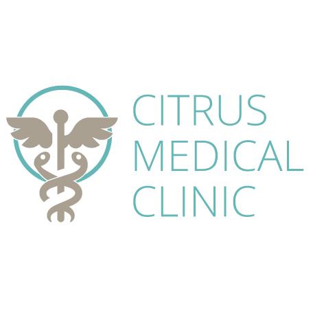 Citrus Medical Clinic