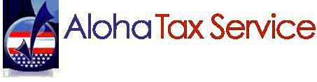 Aloha Tax Service