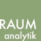 Bild zu RAUM analytik - Schimmel-Schadstoff-Gutachter in Nienstädt bei Stadthagen