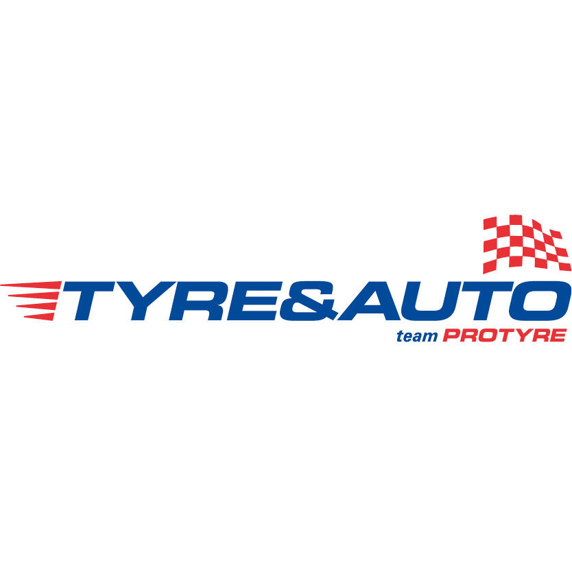 Tyre and Auto - Team Protyre - Southampton, Hampshire SO16 3HH - 02380 677468 | ShowMeLocal.com