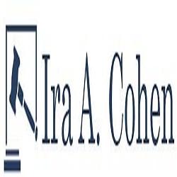 Cohen Ira A
