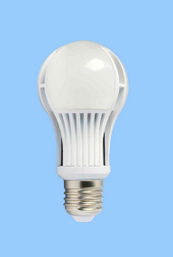 TES-LAMP s.r.o.