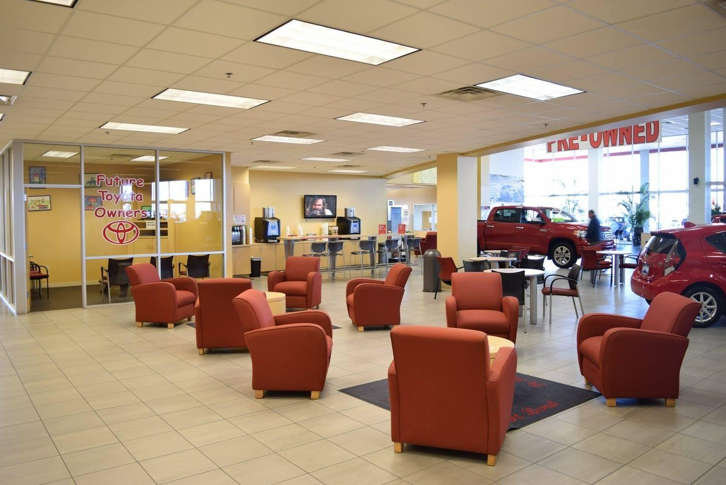 fort bend toyota coupons near me in richmond 8coupons. Black Bedroom Furniture Sets. Home Design Ideas