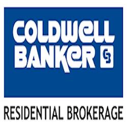 James Laufenberg - Coldwell Banker