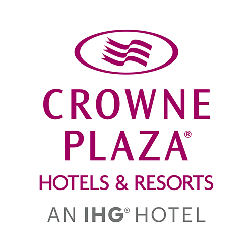Crowne Plaza Bucharest