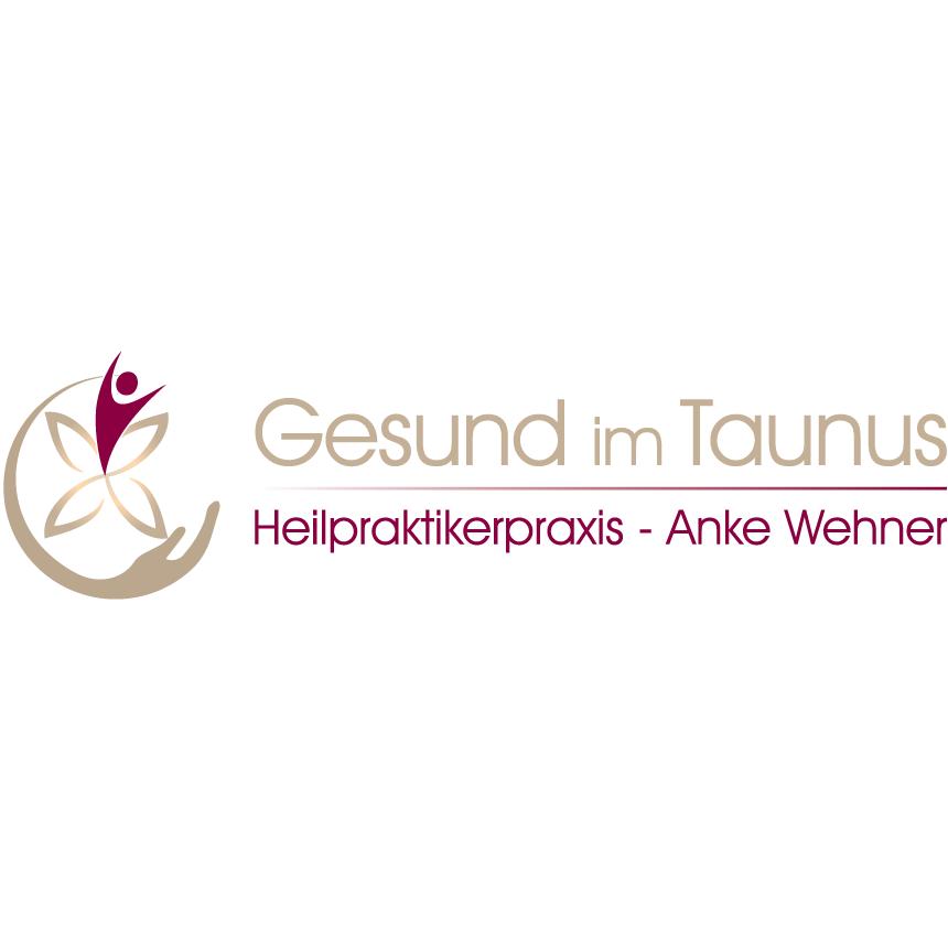 Bild zu Heilpraktikerpraxis Gesund im Taunus in Usingen