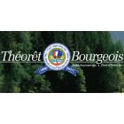 Théorêt-Bourgeois Funeral Home Inc