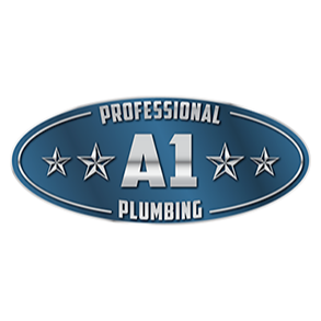 A1 Professional Plumbing