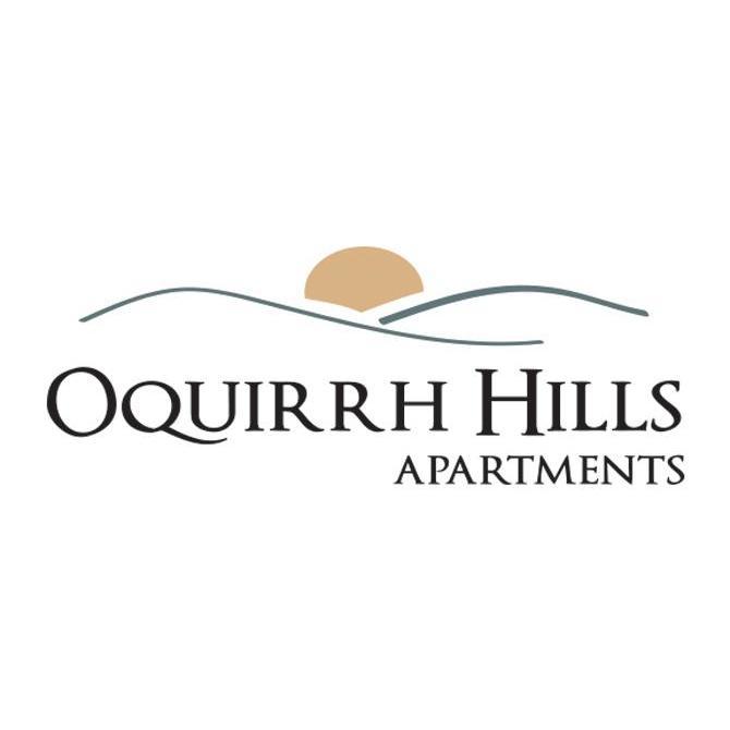 Oquirrh Hills Apartment - Magna, UT 84044 - (801)897-4000   ShowMeLocal.com