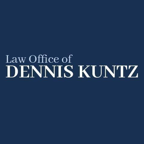 Law Office of Dennis Kuntz - San Bernardino, CA - Attorneys