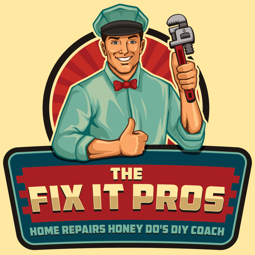 The Fix It Pros - Bakersfield, CA 93312 - (661)496-0520 | ShowMeLocal.com