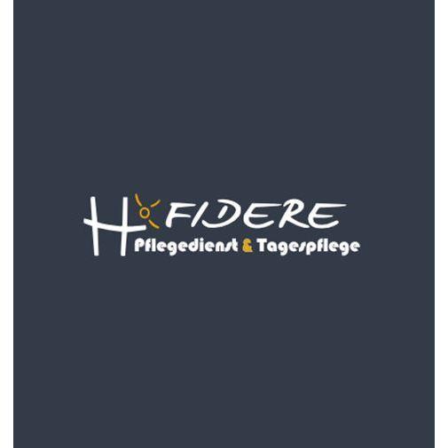 Pflegedienst FIDERE GmbH