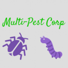 Multi-Pest Corp - Hempstead, NY - Pest & Animal Control