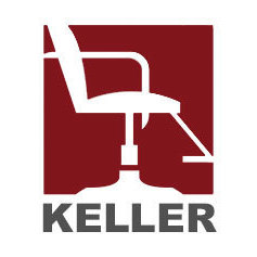 Keller International