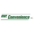 Mr Convenience