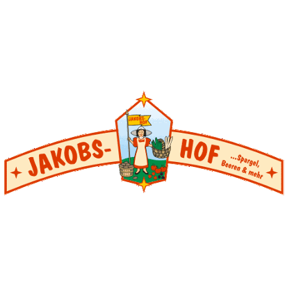 Bild zu Jakobs-Hof Beelitz in Beelitz in der Mark