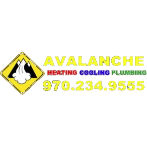 Avalanche Heating Cooling Plumbing