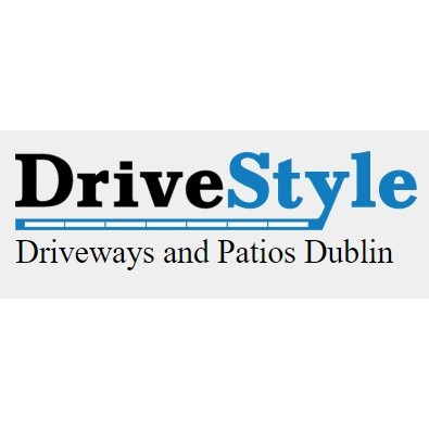 Drivestyle Paving