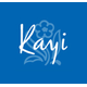 Kayi Day Spa