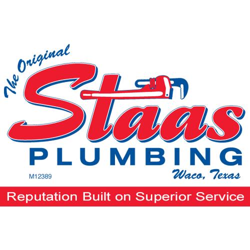 Staas Plumbing Company Inc - Temple, TX - Plumbers & Sewer Repair