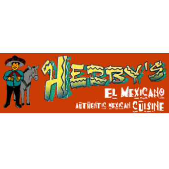 Herby's El Mexicano Restaurant - Harrisburg, PA - Restaurants