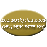 The Bouquet Shop Of Lafayette Inc - La Fayette, GA 30728 - (706)638-2811 | ShowMeLocal.com