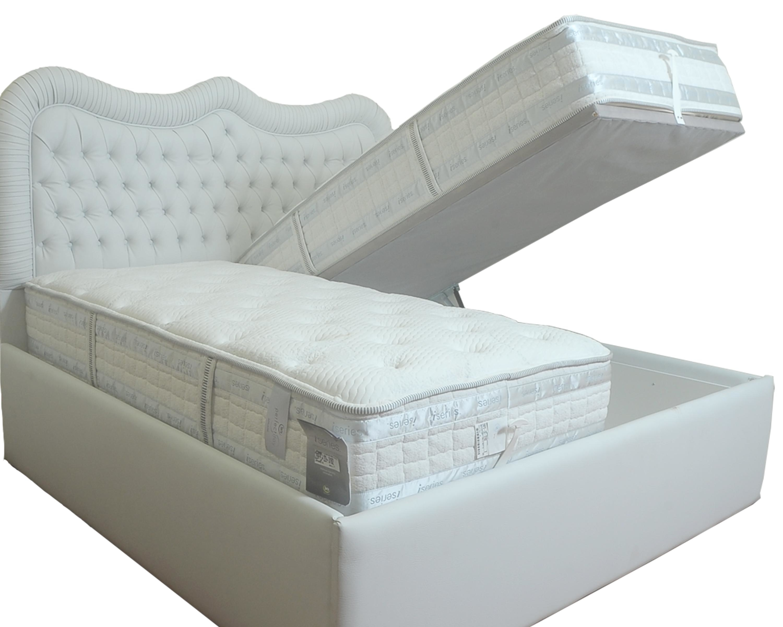 Sleep and Storage Solutions