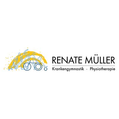 Renate Müller Krankengymnastik, Physiotherapie