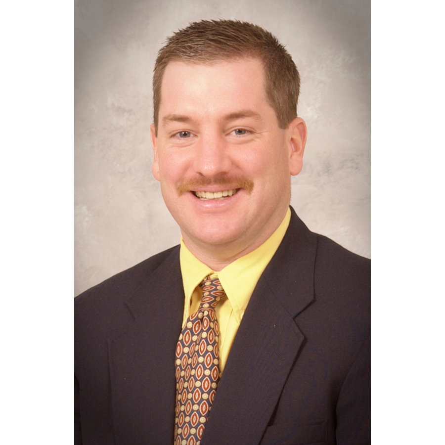 Jeff freeman missouri farm bureau insurance in saint for Bureau insurance