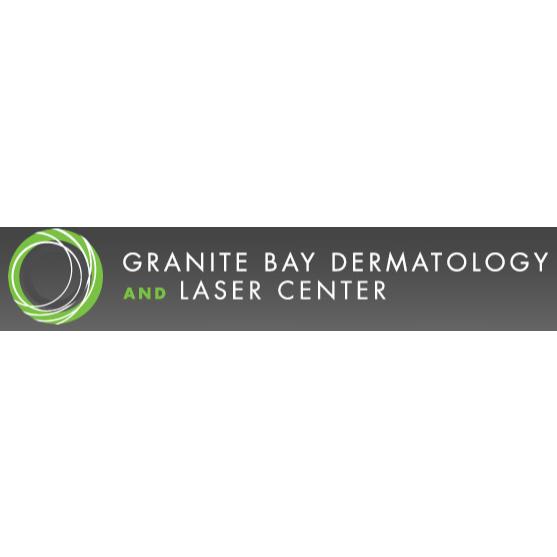 Granite Bay Dermatology and Laser Center in Roseville, CA, photo #1