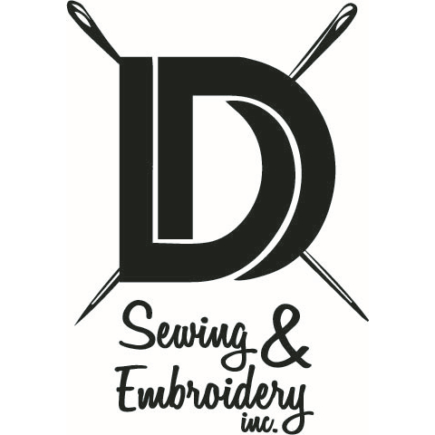 DD Sewing and Embroidery Inc.