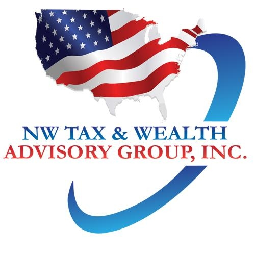 NW Tax & Wealth Advisory Group, Inc.
